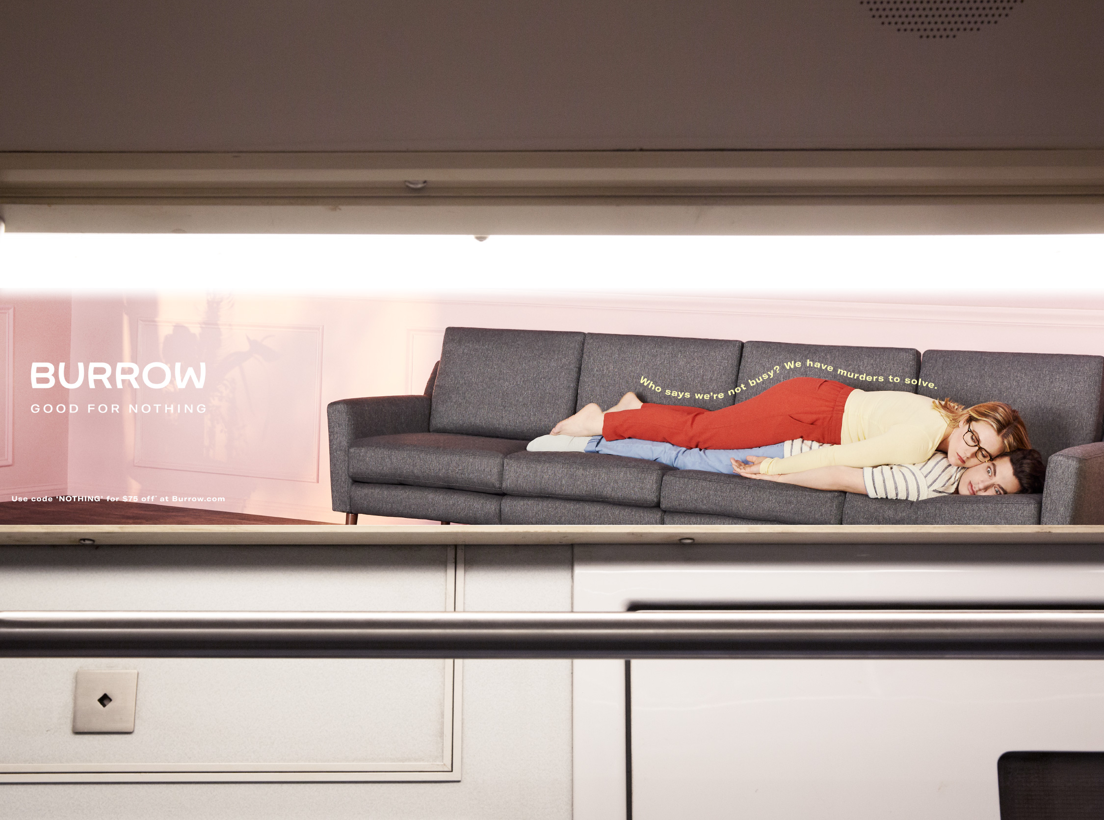 11-red-antler-burrow-good-for-nothing-campaign-subway-ads.jpg