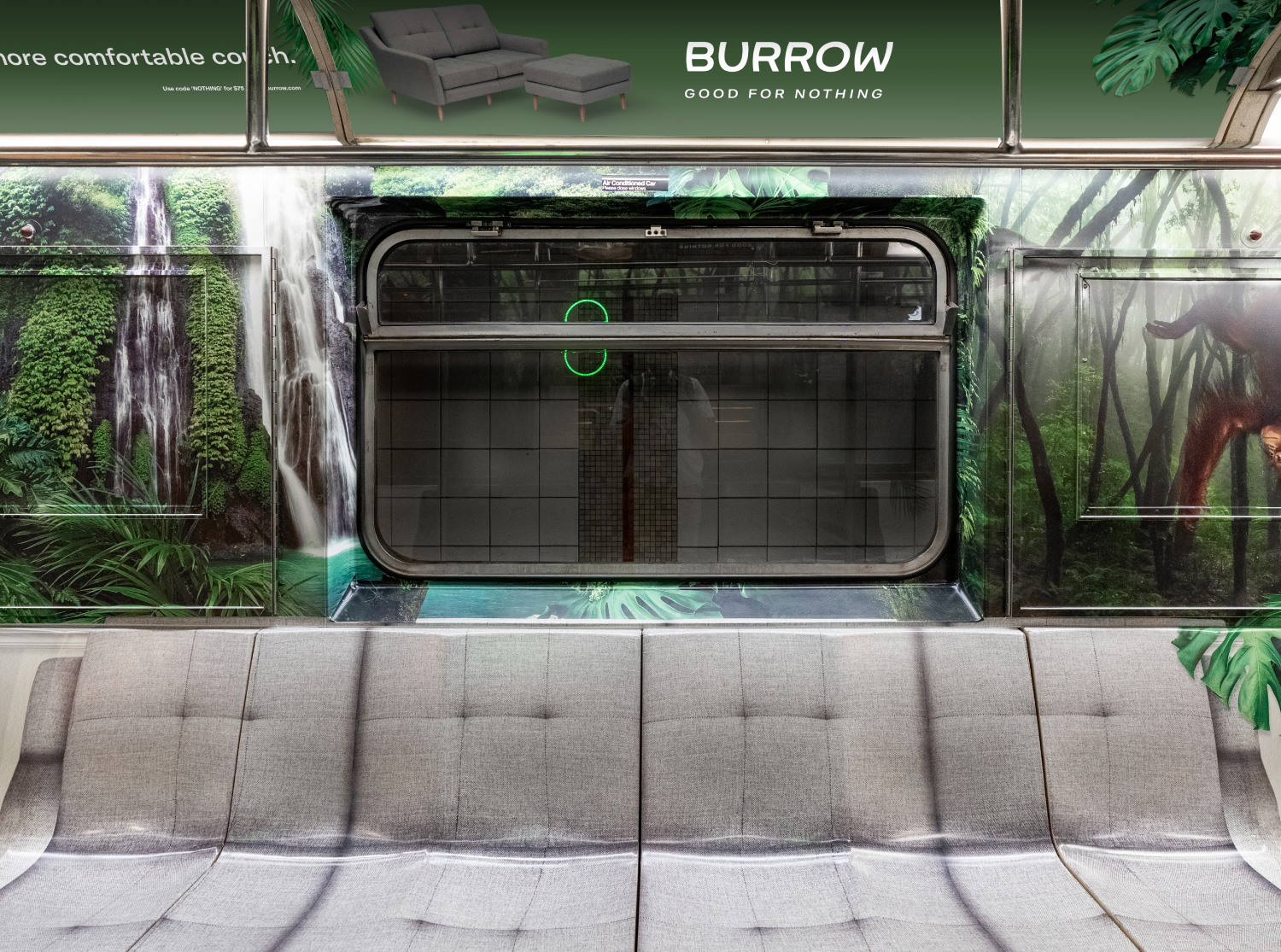 16-red-antler-burrow-good-for-nothing-campaign-subway-takeover-interior.jpg