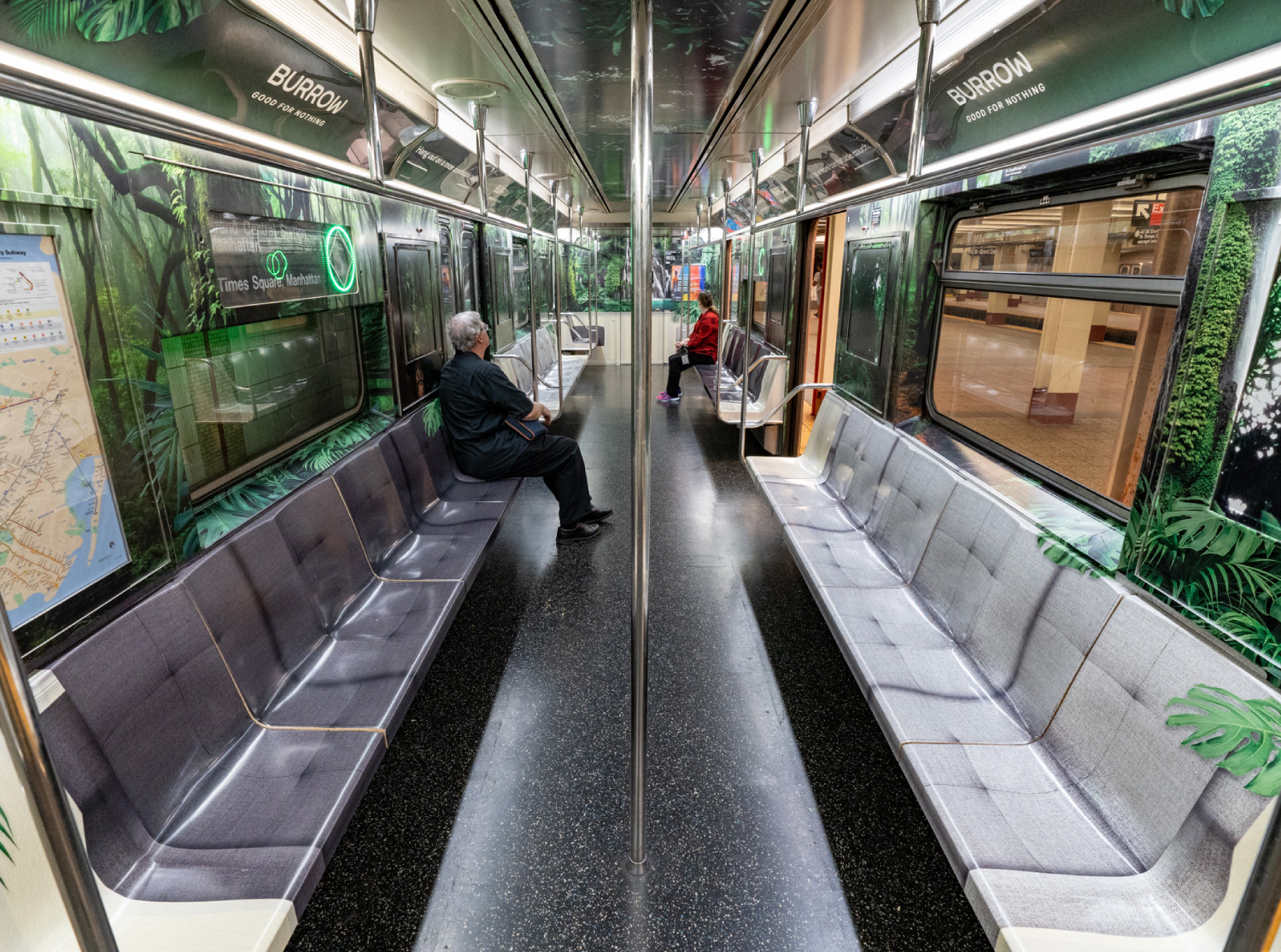 17-red-antler-burrow-good-for-nothing-campaign-subway-takeover-interior.jpg
