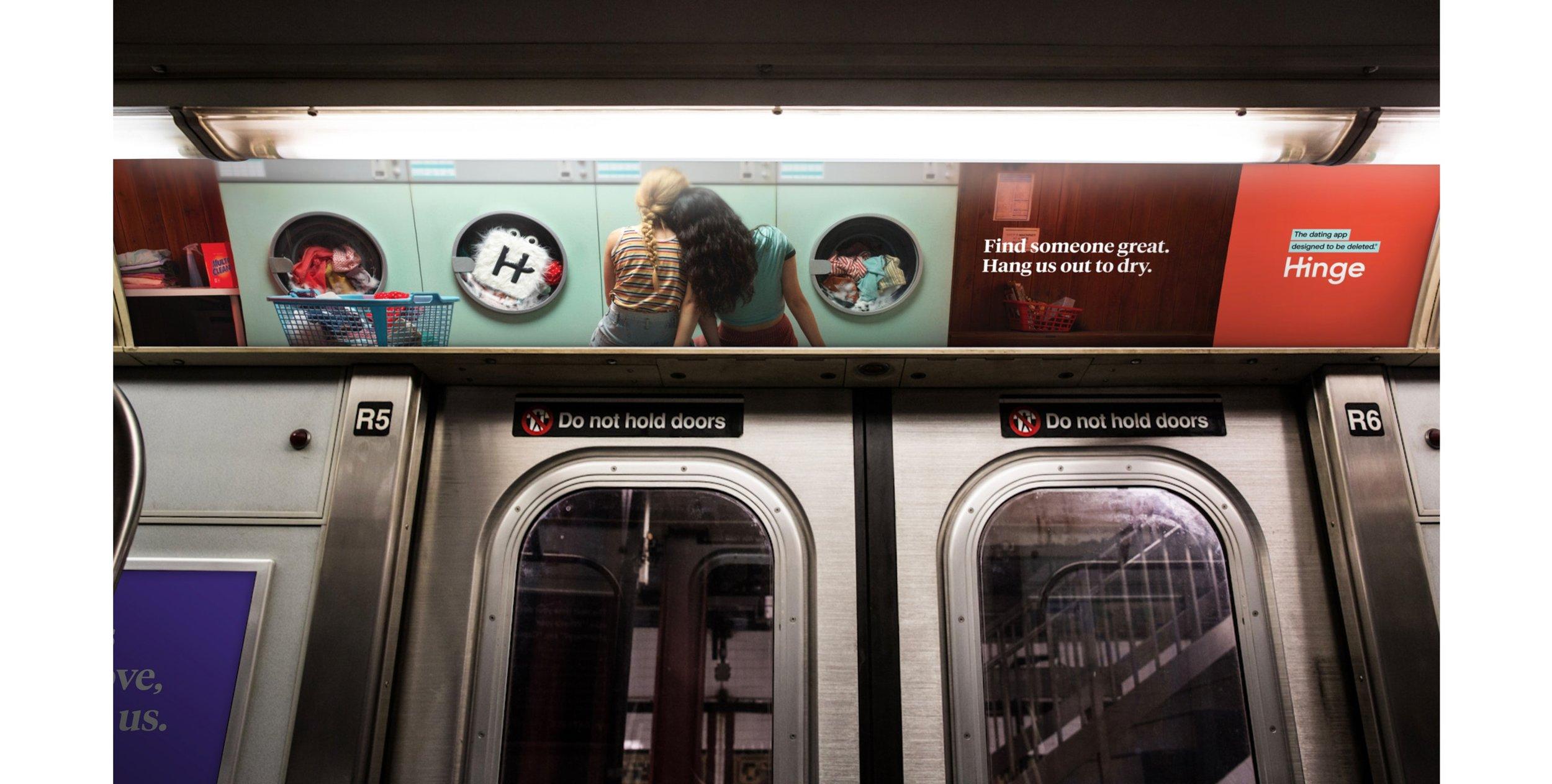 Hinge-Campaign-OOH-Subway-Laundry.jpg