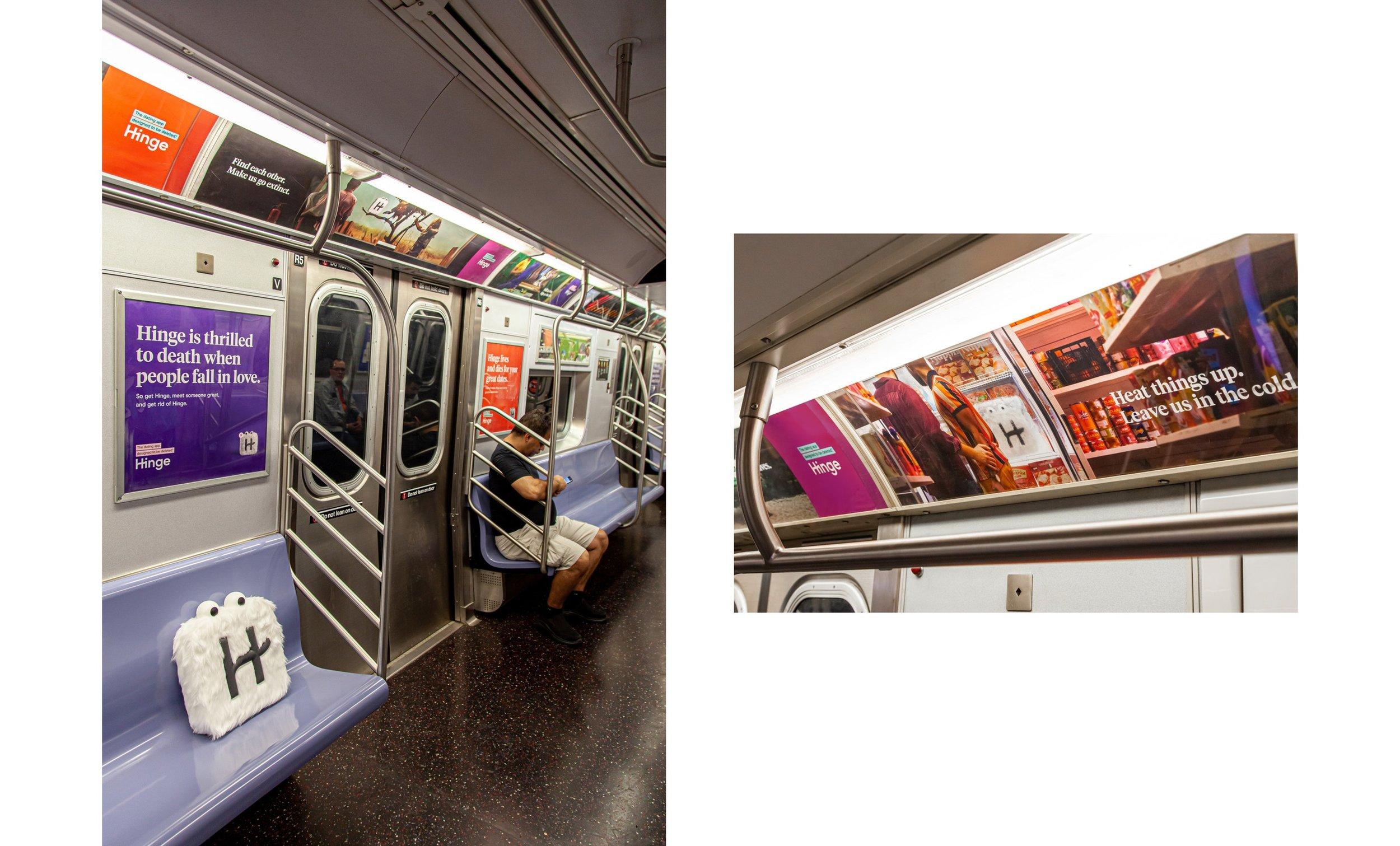 Hinge-Campaign-OOH-Subway-Hingie-Bodega-1.2.jpg