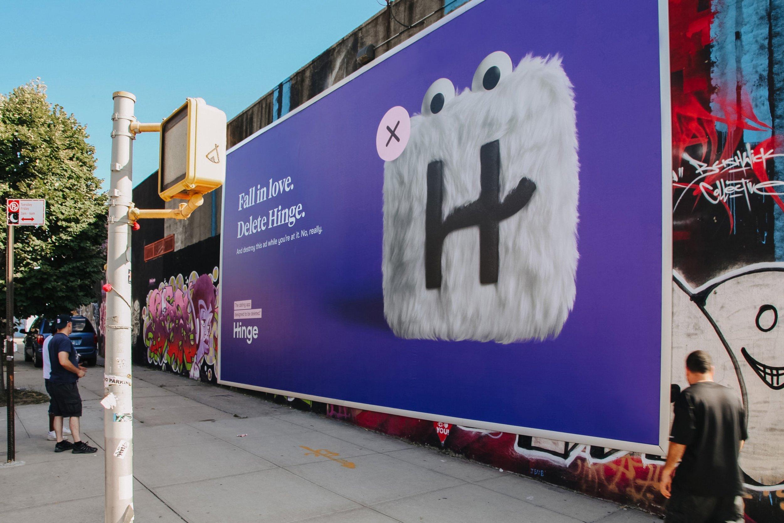 Hinge-Campaign-OOH-Mural.jpg