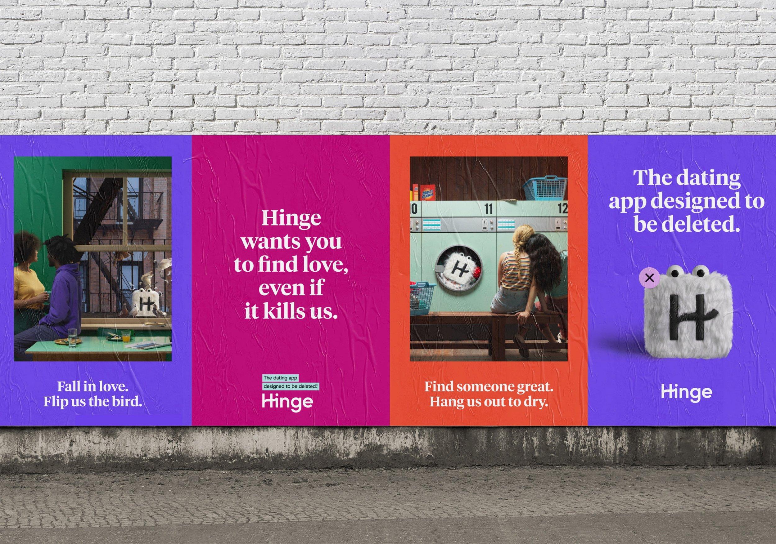 Hinge-Campaign-OOH-Wildposting.jpg