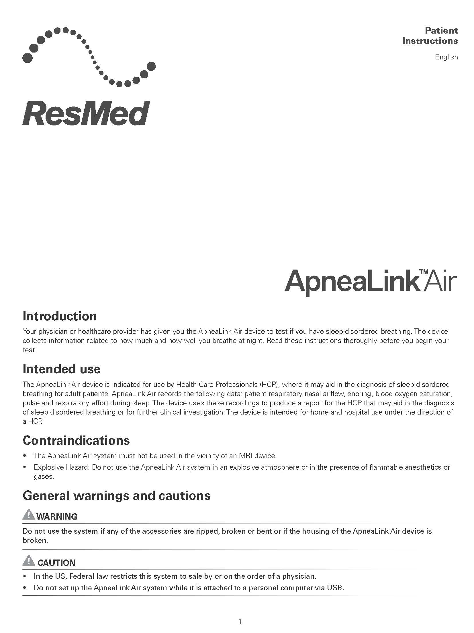 228691_apnealink-air_patient-instructions_glo_eng_Page_1.jpg