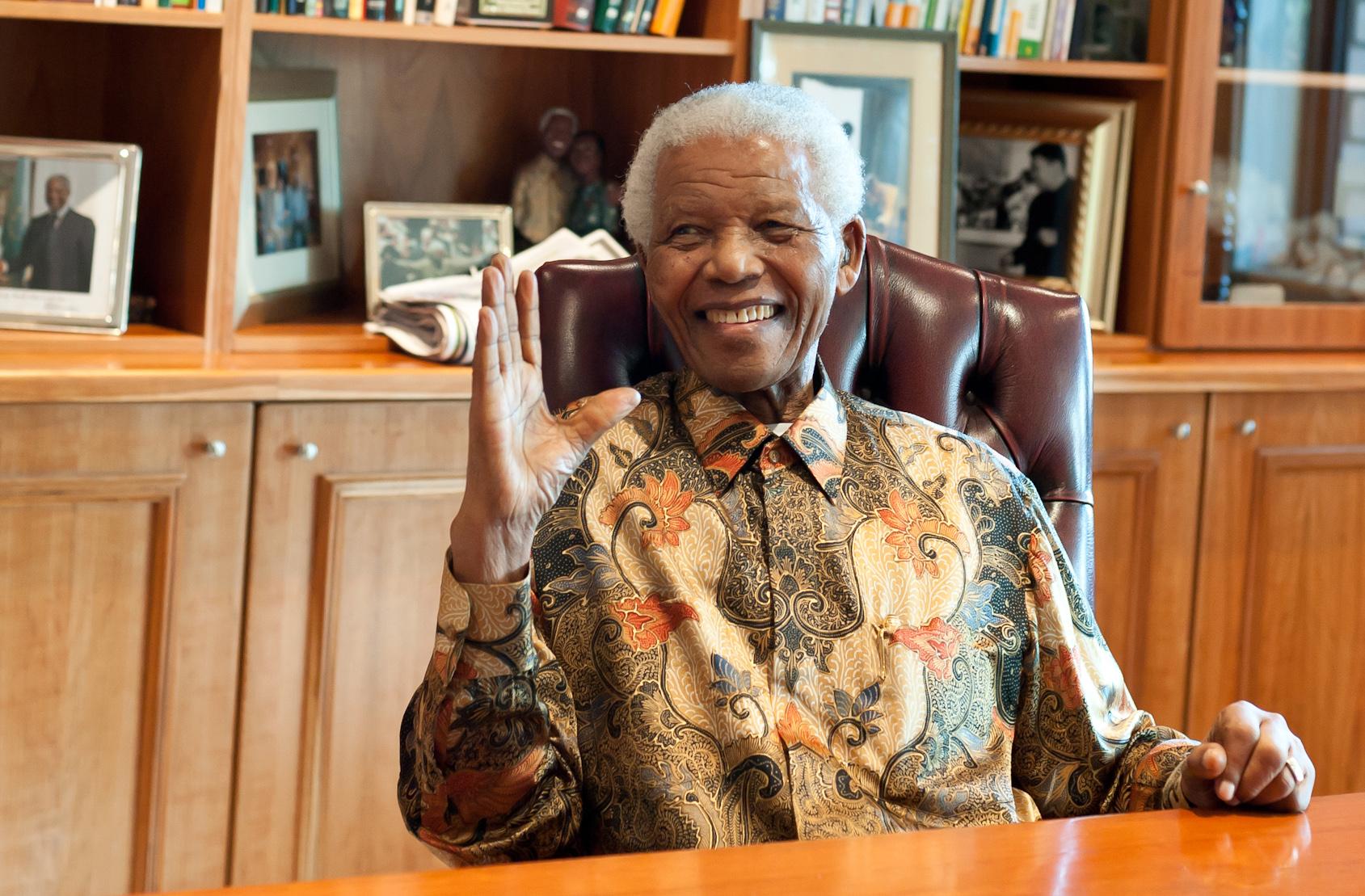 Adam Jacobs_Nelson Mandela Portrait.jpg