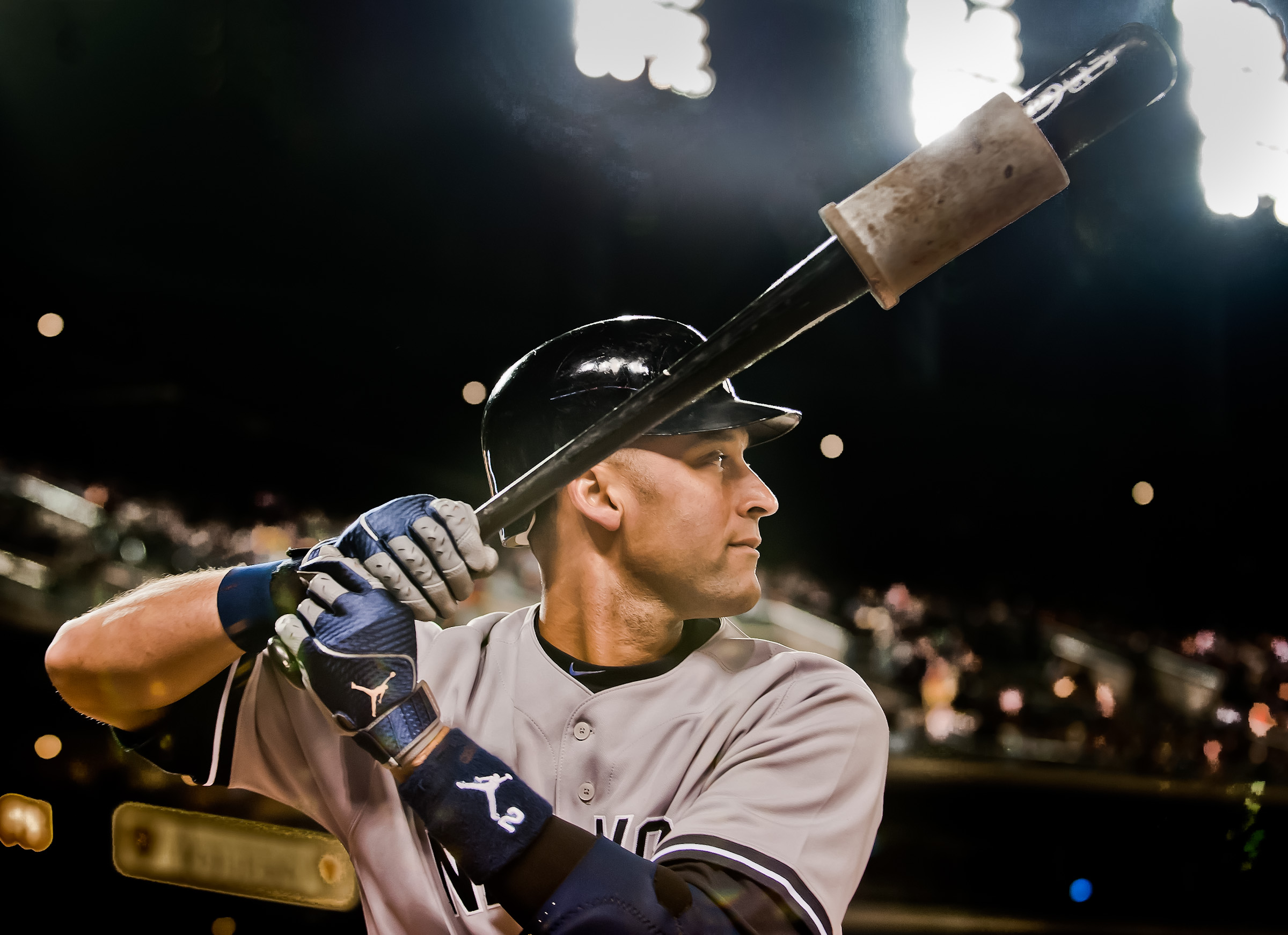 Derek Jeter_Adam Jacobs Photography.jpg