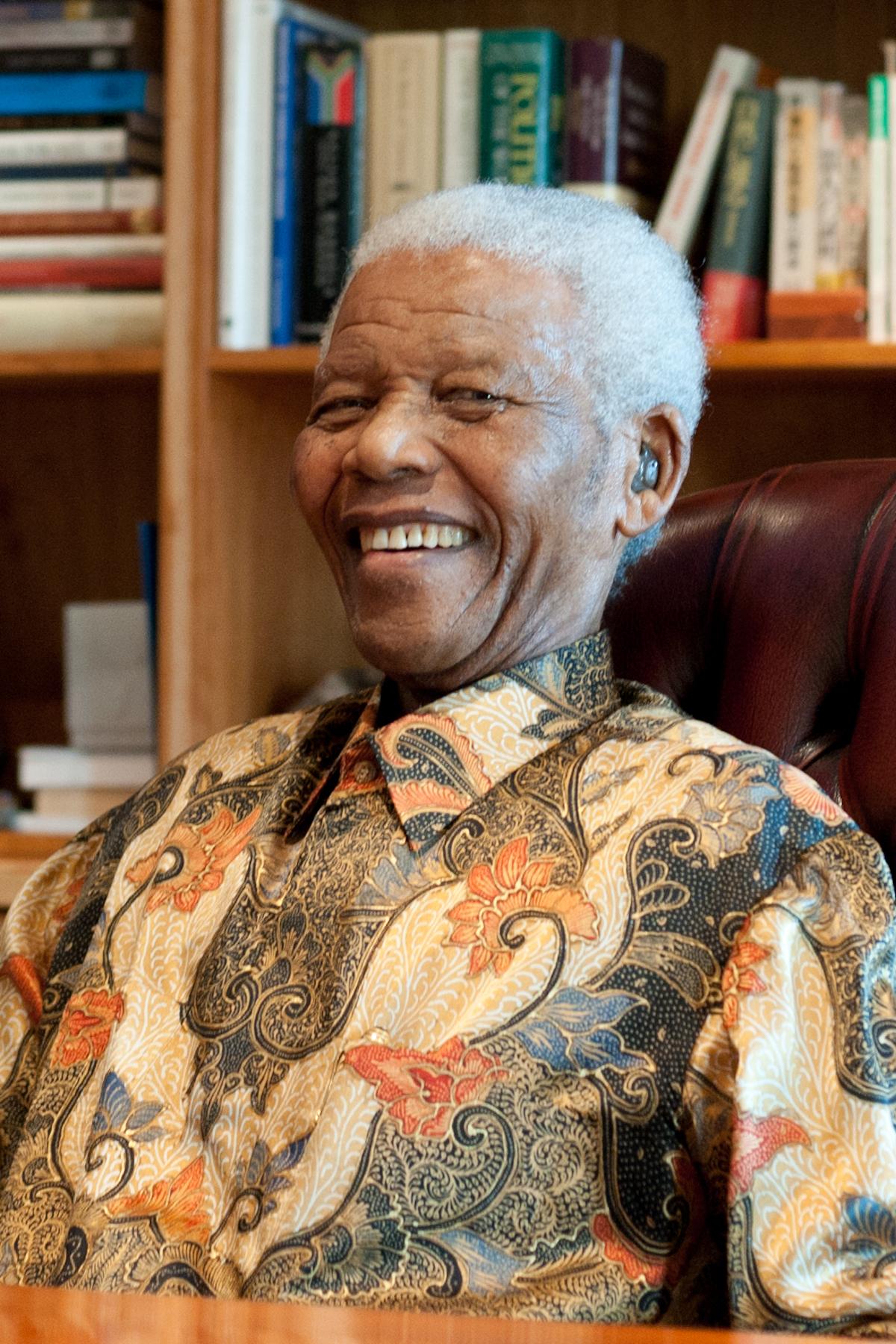 Nelson Mandela (9 of 15).jpg