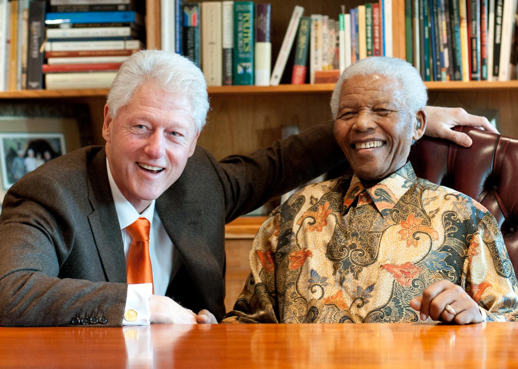 Nelson Mandela (10 of 15).jpg