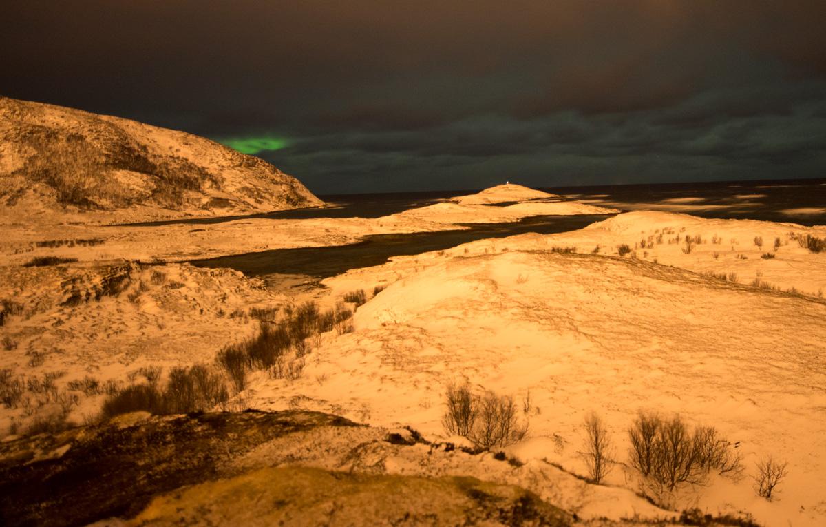 Northern Lights Trip-10.jpg