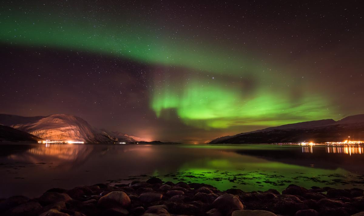 Northern Lights Trip-13.jpg