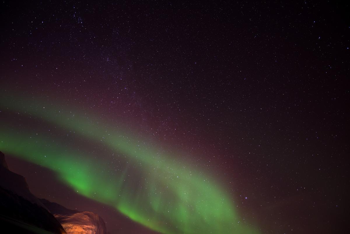 Northern Lights Trip-15.jpg