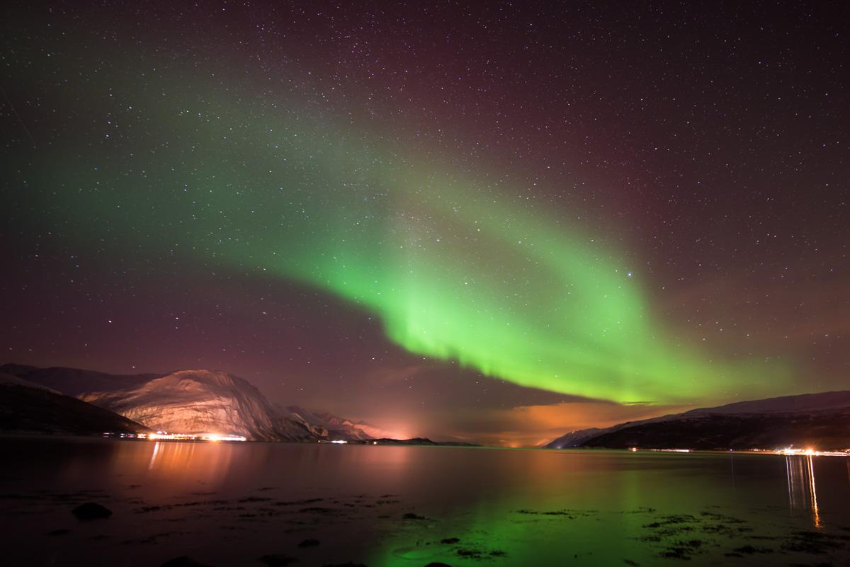 Northern Lights Trip-16.jpg