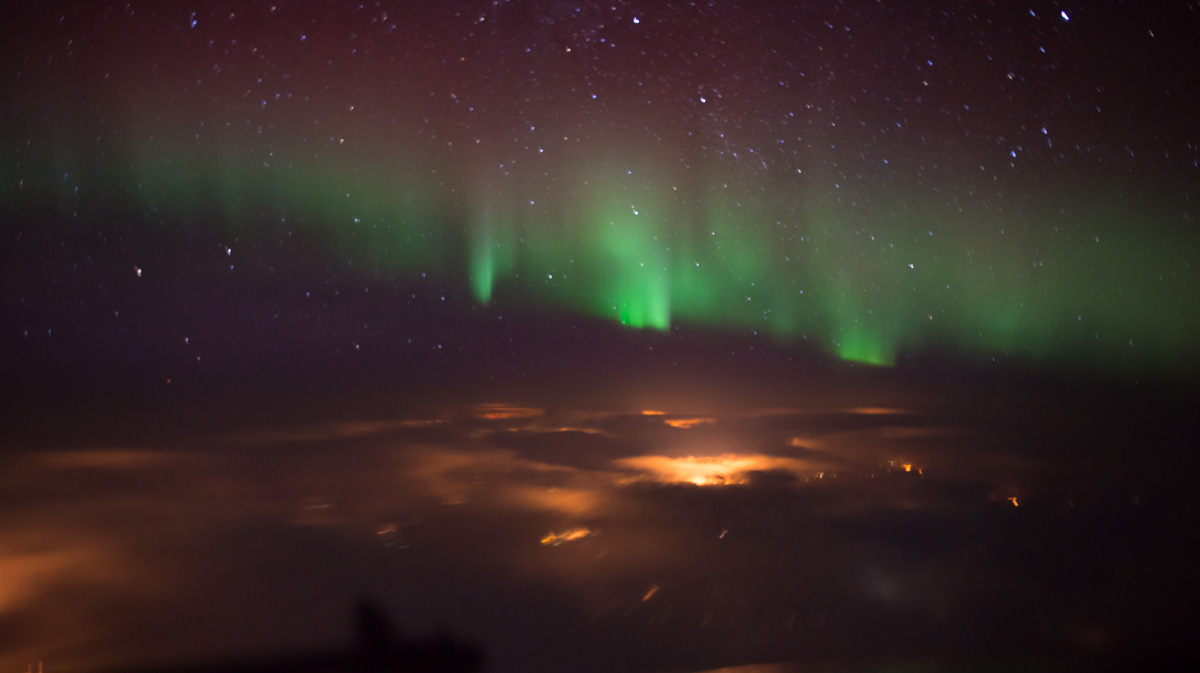 Northern Lights Trip-1.jpg