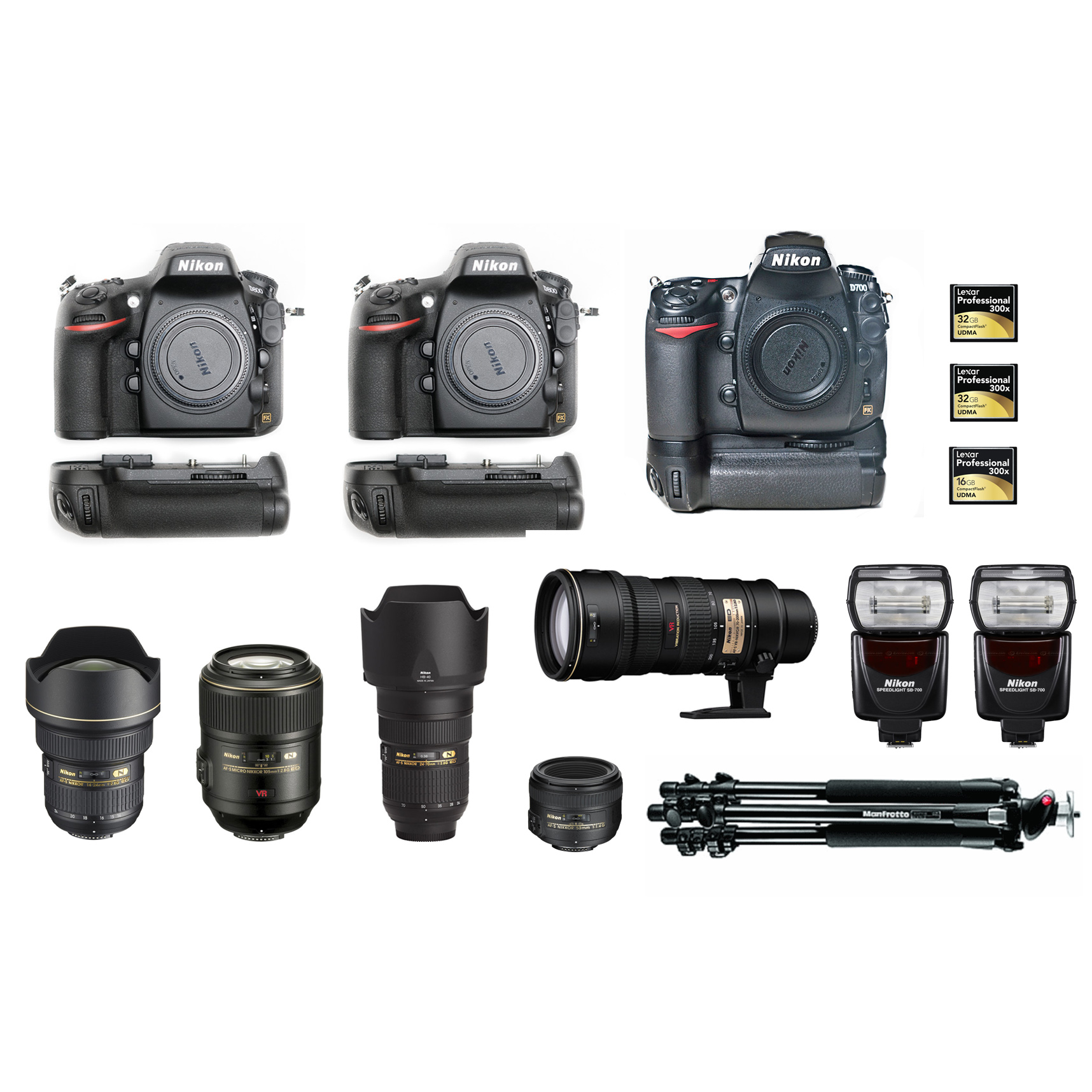 Adam Jacobs Camera Gear.jpeg