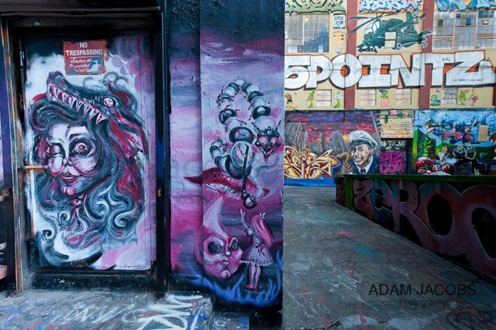 Adam Jacobs_Graffitti (5 of 8).jpg