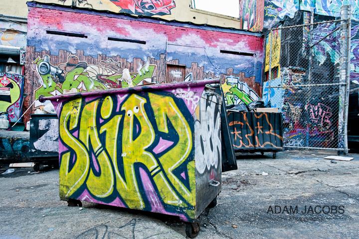 Adam Jacobs_Graffitti (7 of 8).jpg