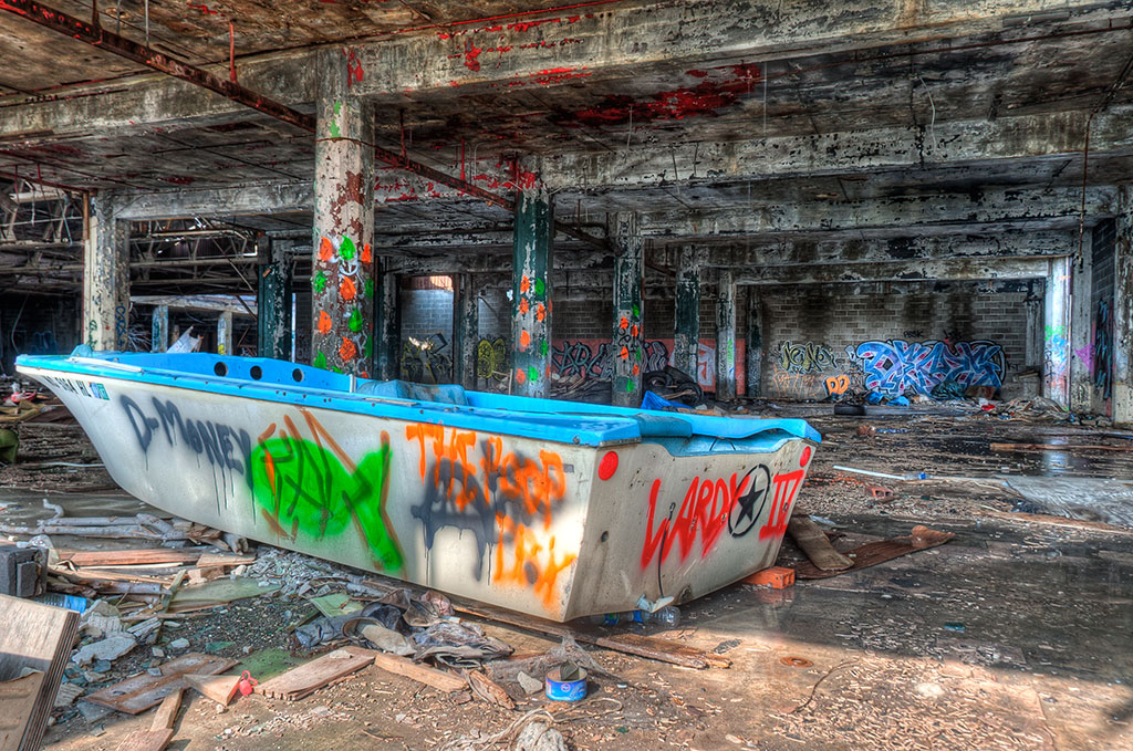 Adam-Jacobs-Photography-Abandoned-Spaces-Landscape-10(web).jpg