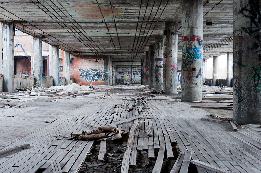 Adam-Jacobs-Photography-Abandoned-Spaces-Landscape-13(web).jpg