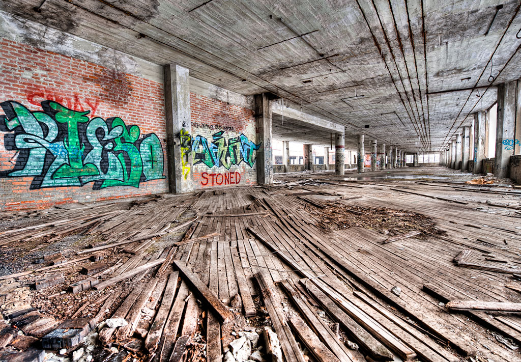 Adam-Jacobs-Photography-Abandoned-Spaces-Landscape-22(web).jpg