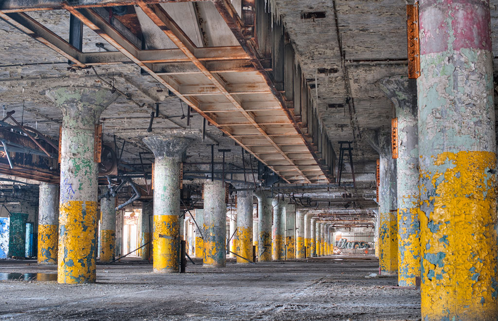 Adam-Jacobs-Photography-Abandoned-Spaces-Landscape-27(web).jpg