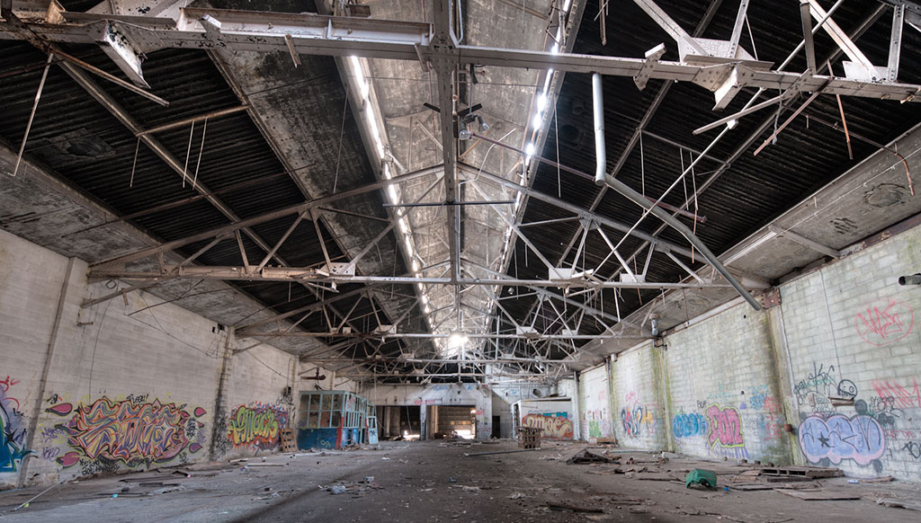 Adam-Jacobs-Photography-Abandoned-Spaces-Landscape25(web).jpg
