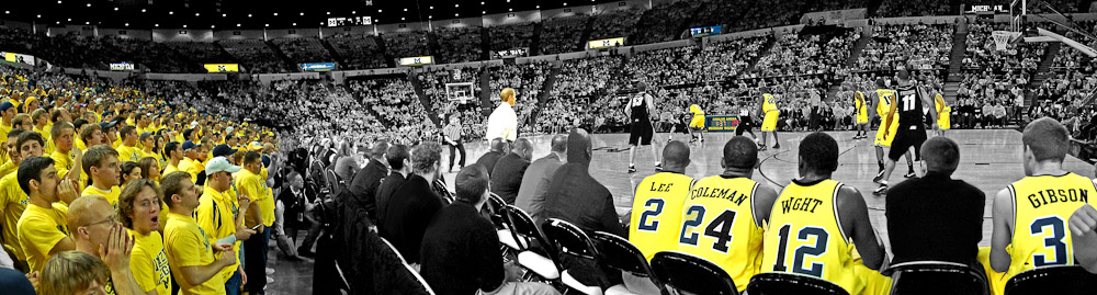 All About The Coach_Michigan Basketball_Adam Jacobs Photography.jpg