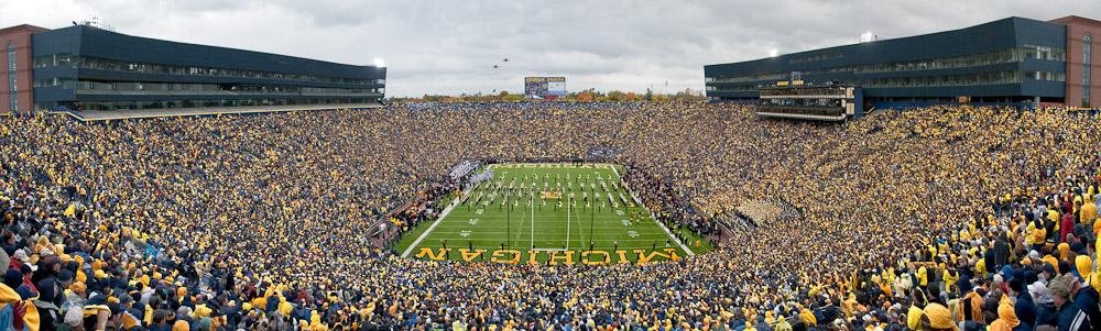 Flyover Michigan Stadium_Adam Jacobs Photography.jpg