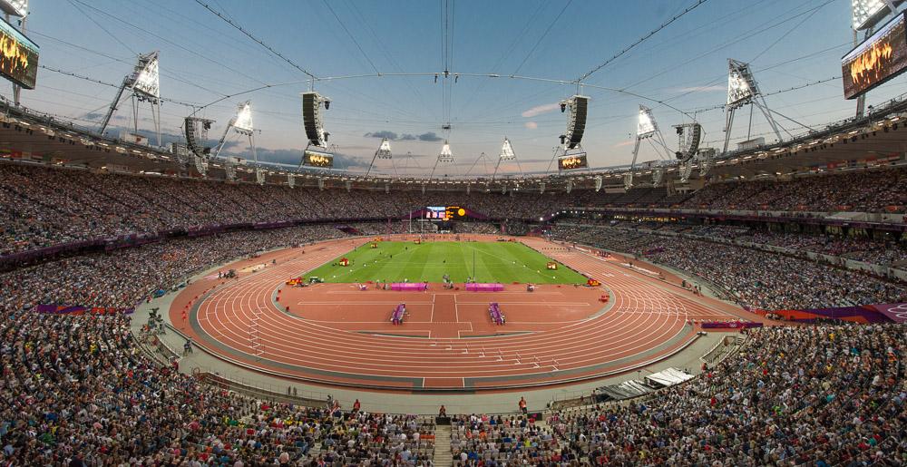 London 2012 Olympic Stadium_Adam Jacobs Photography.jpg