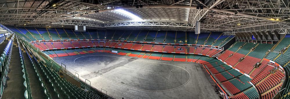 Millenium Stadium Panorama_Adam Jacobs Photography.jpg