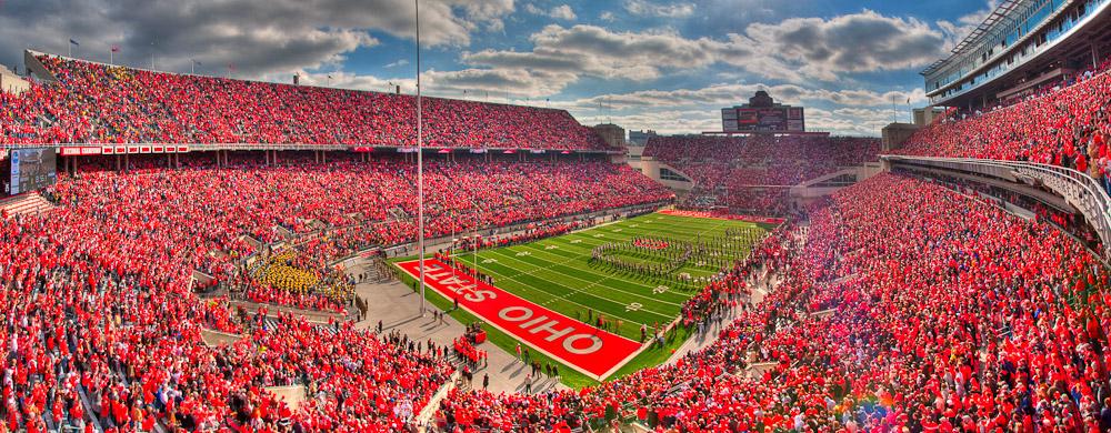 Ohio State Stadium Panorama_Adam Jacobs Photography.jpg