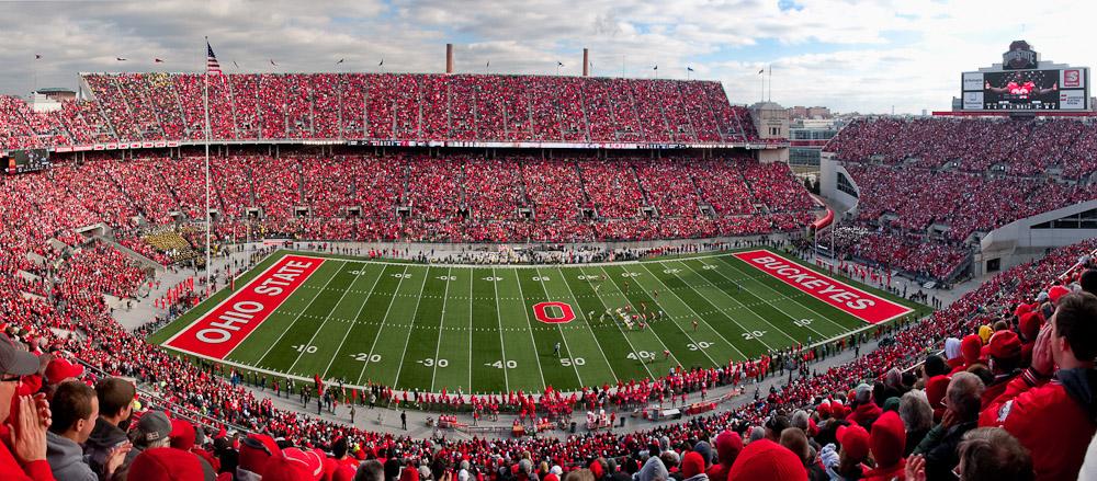 Ohio State Stadium_Adam Jacobs Photography 2.jpg