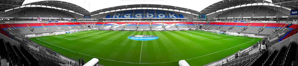 Reebok Stadium Panorama_Adam Jacobs Photography.jpg