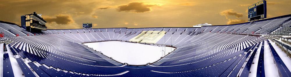 Serenity_Michigan Stadium.jpg