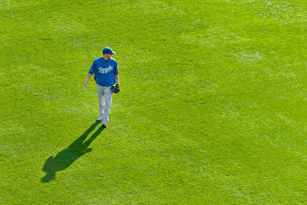 Baseball_Adam-Jacobs-Photography.jpg