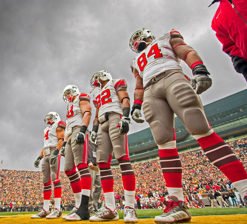 Coin-Toss-Ohio-State_Adam-Jacobs-Photography.jpg