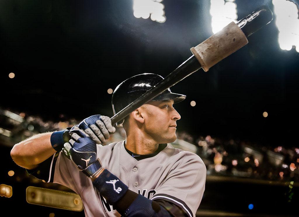 Derek-Jeter-ESPN_Adam-Jacobs-Photography.jpg