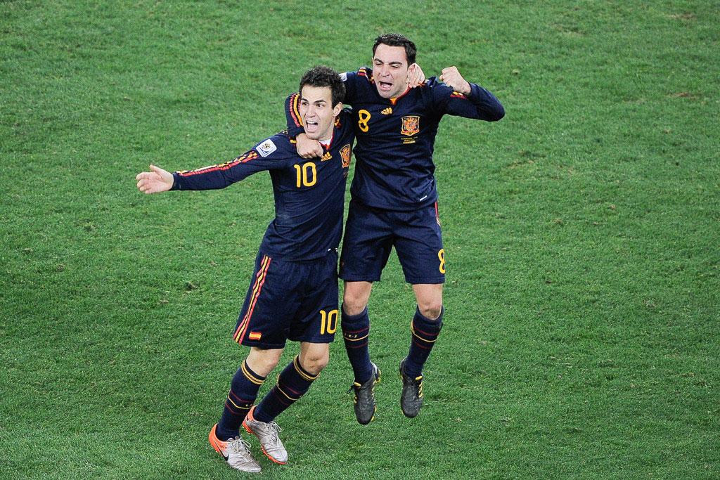 Fabregas_Iniesta_Spain-World-Cup_Adam-Jacobs-Photography(web).jpg