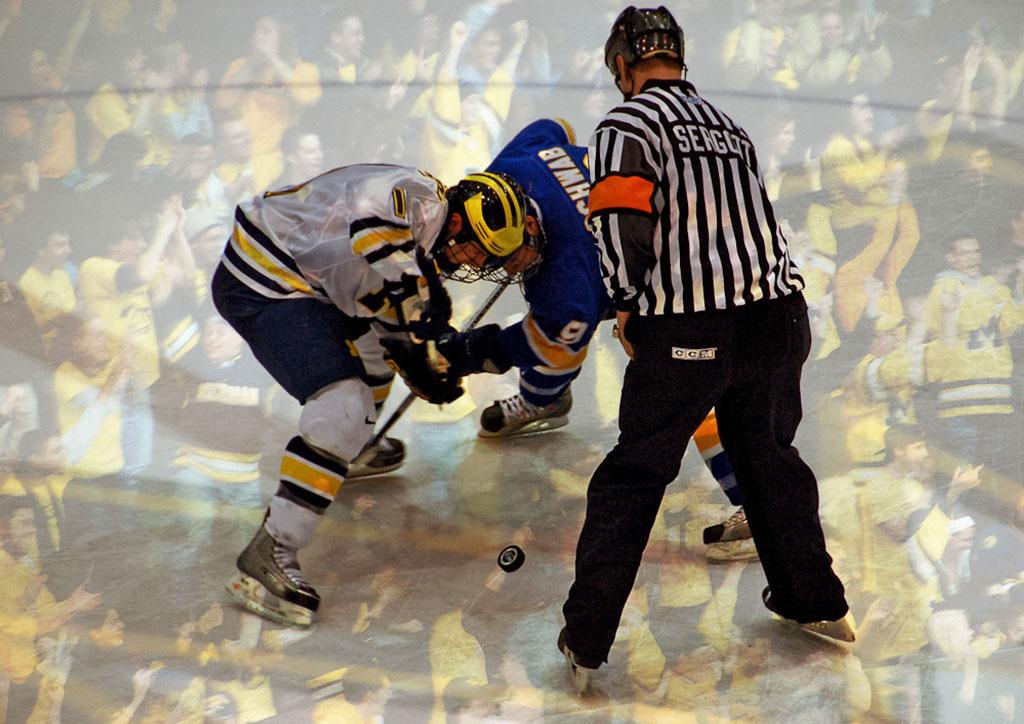Face-Off-Michigan-Hockey_Adam-Jacobs-Photography.jpg