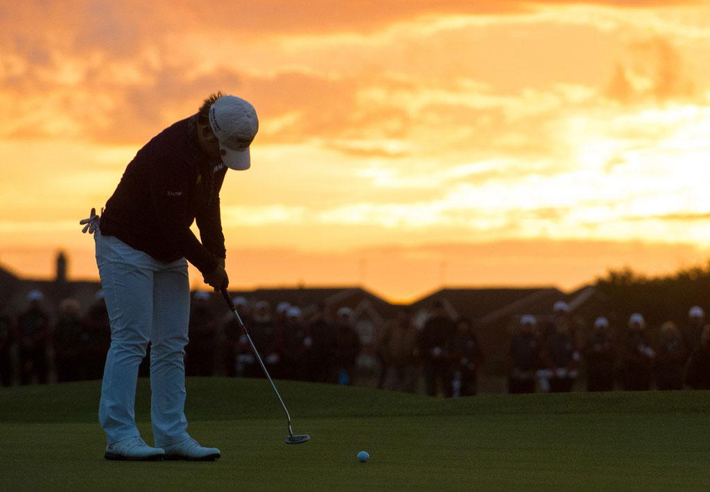 Hoylake-Royal-Open-Golf_Adam-Jacobs-Photography.jpg