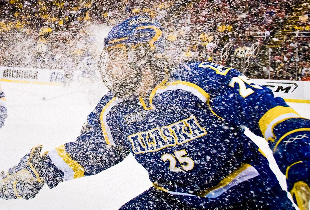 Ice-Hockey-Action_Adam-Jacobs-Photography.jpg