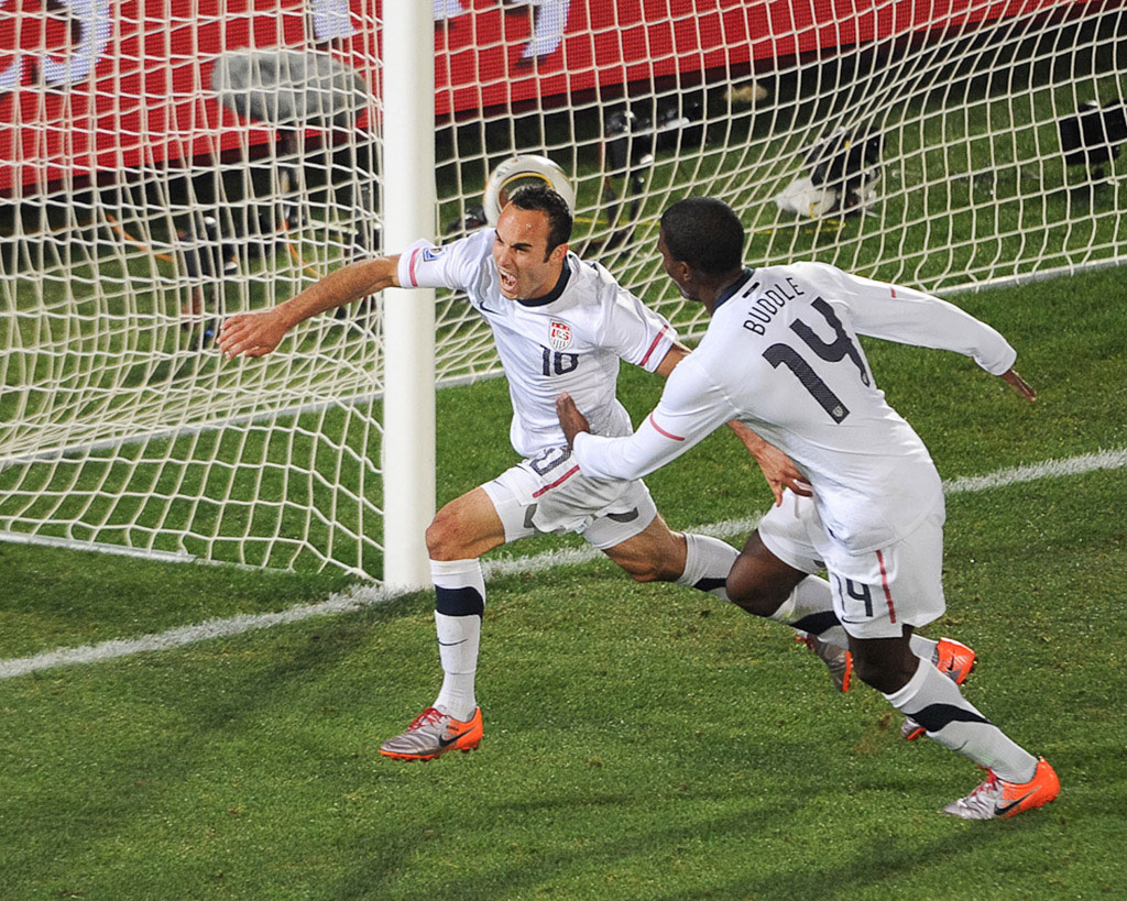 Landon-Donovan-Goal_Adam-Jacobs-Photography.jpg