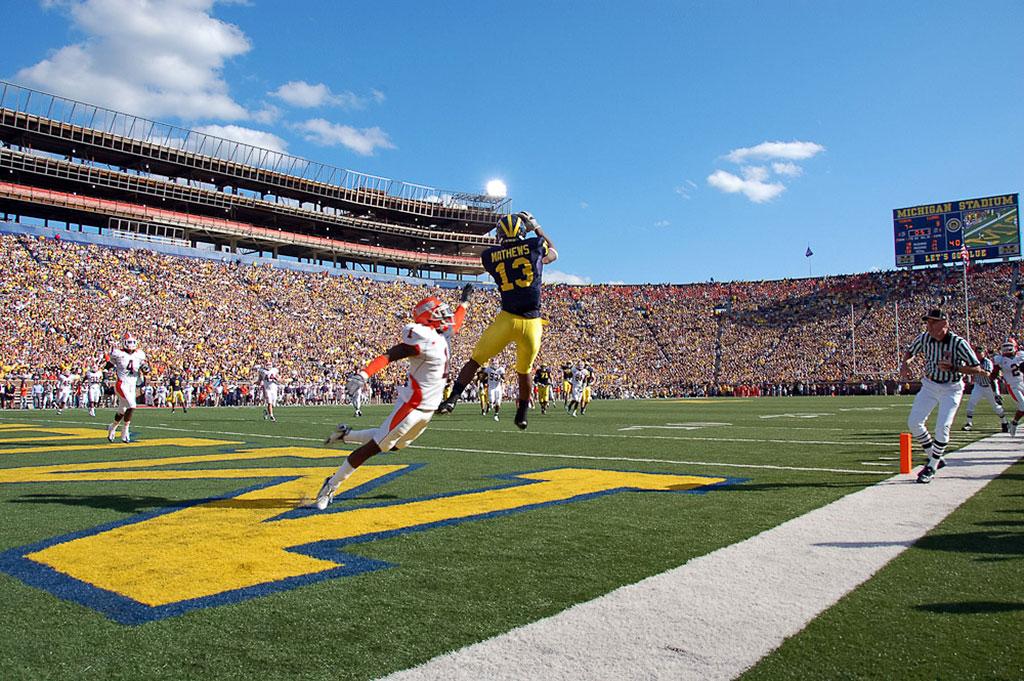 Touchdown_Adam-Jacobs-Photography.jpg
