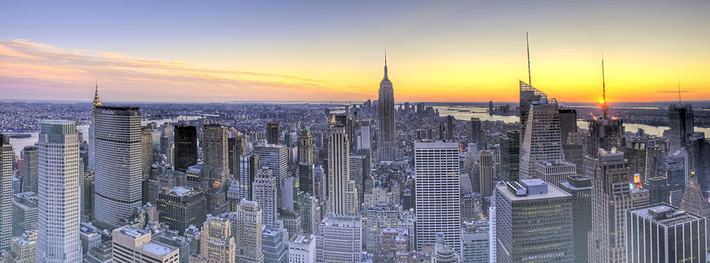 Adam-Jacobs-New-York-Skyline-Panorama.jpg