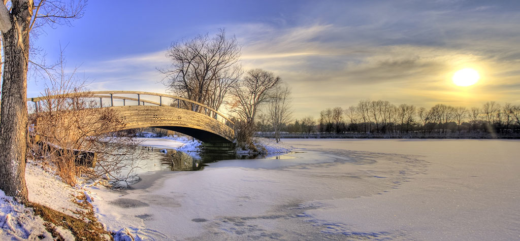 Adam-Jacobs-Photography_Ford-Lake-Park.jpg