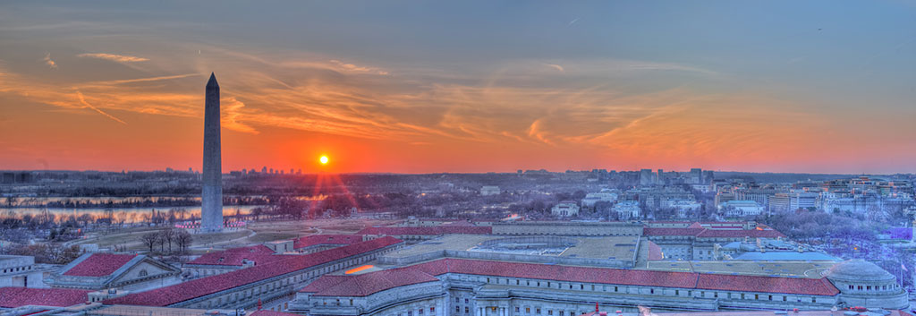 Adam-Jacobs-Photography_Washington-Panorama.jpg