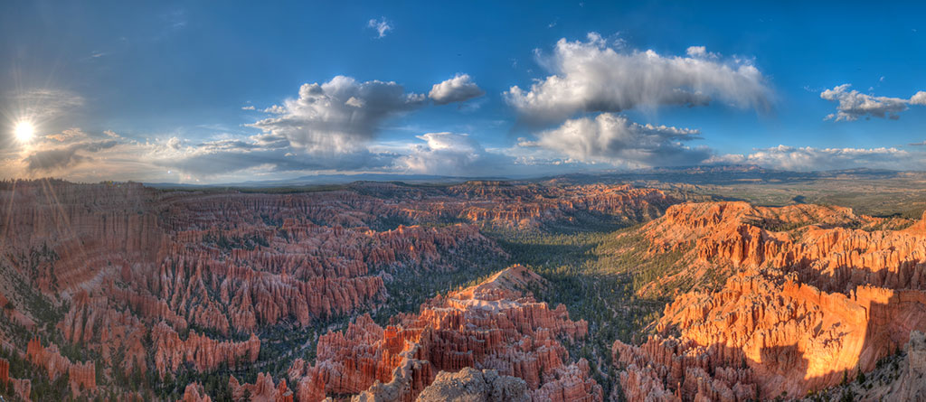 Bryce-Canyon_-Landscape-Panoramics_Adam-Jacobs-Photography.jpg