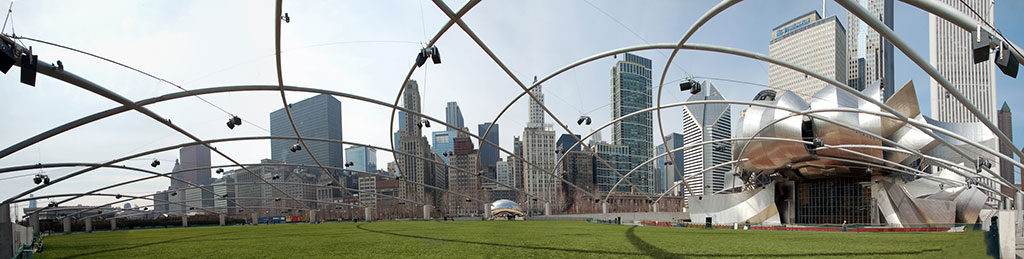 Adam-Jacobs-Photography-Millenium-Park-Chicago.jpg