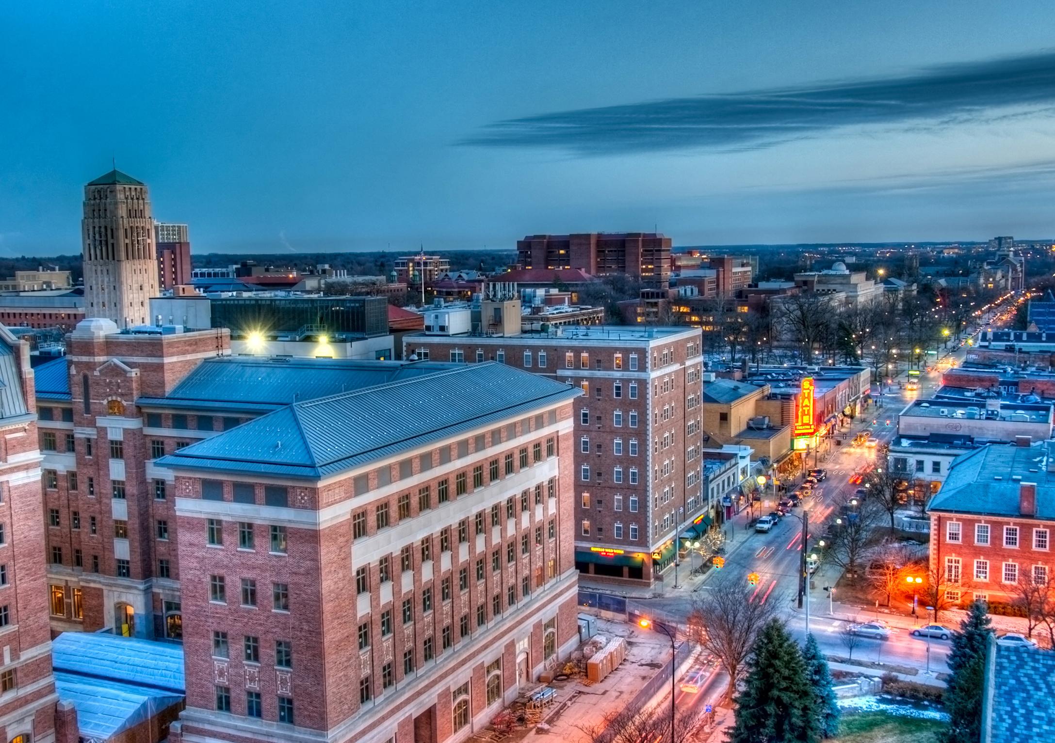 Ann Arbor at Twilight21.jpg