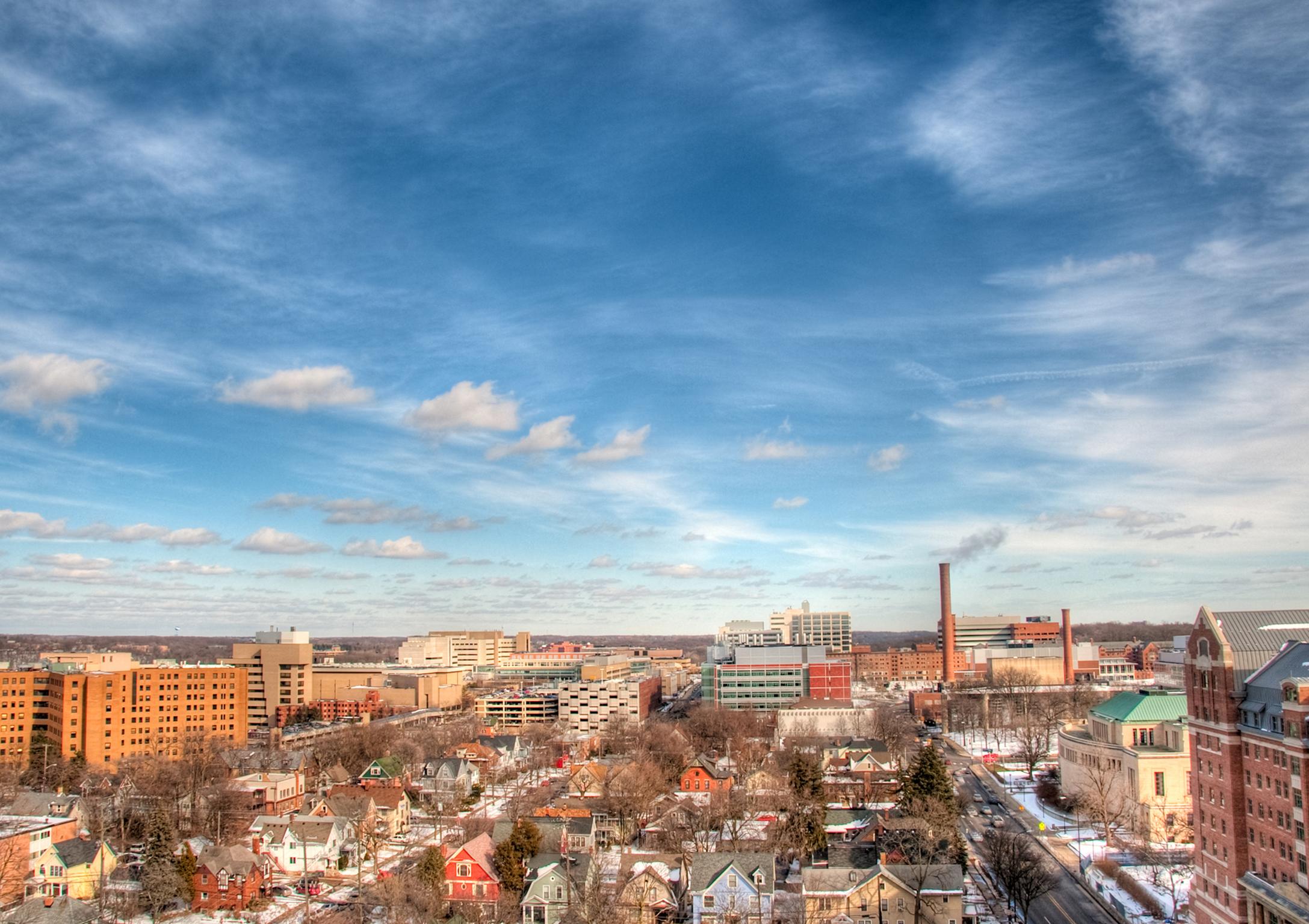 Ann Arbor Skyline1.jpg