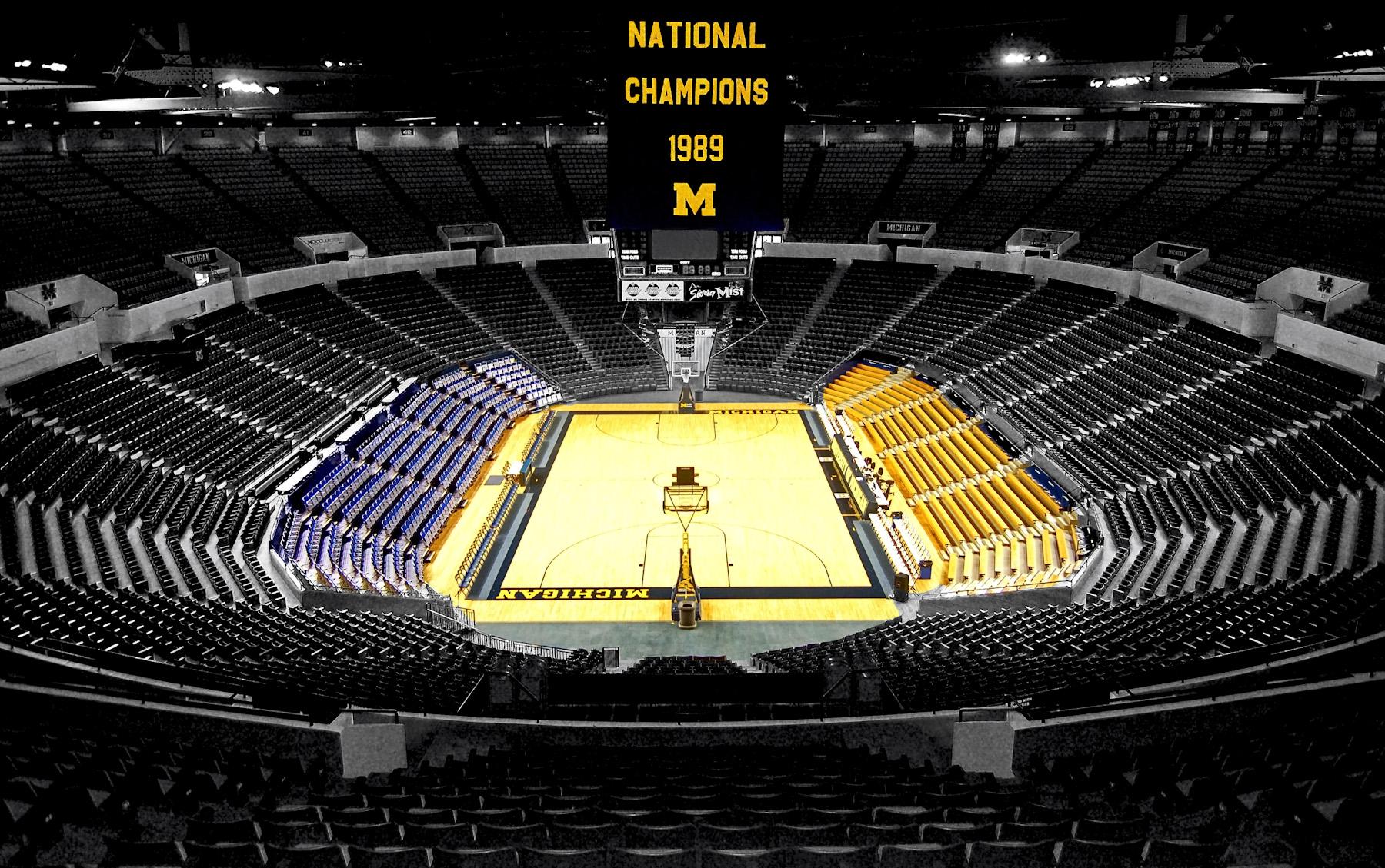 Crisler Arena_Michigan Basketball.jpg